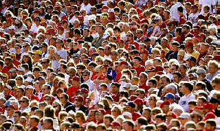Народната наивност vs мъдростта на множеството