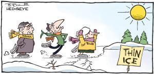 central_banker_cartoon_02.02.2016_large