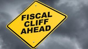 Политически игри на ръба на фискалната пропаст