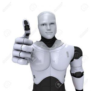 robot-07
