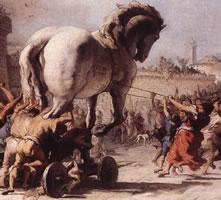troyhorse1